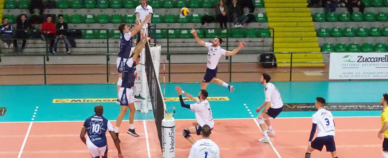 materdominivolley.it